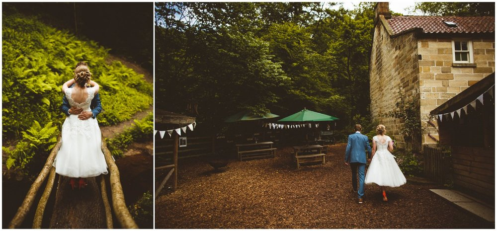 Falling Foss Outdoor Wedding Venue North Yorkshire_0072.jpg
