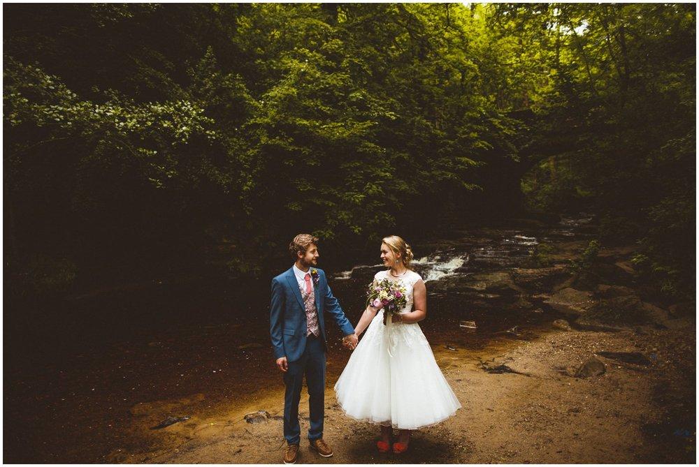 Falling Foss Outdoor Wedding Venue North Yorkshire_0074.jpg
