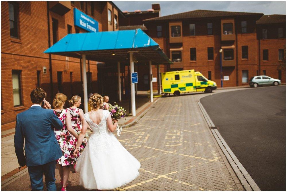Falling Foss Outdoor Wedding Venue North Yorkshire_0076.jpg