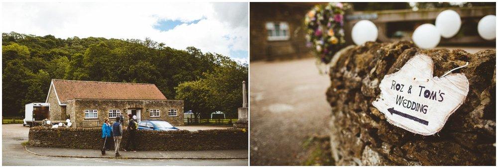 Falling Foss Outdoor Wedding Venue North Yorkshire_0079.jpg