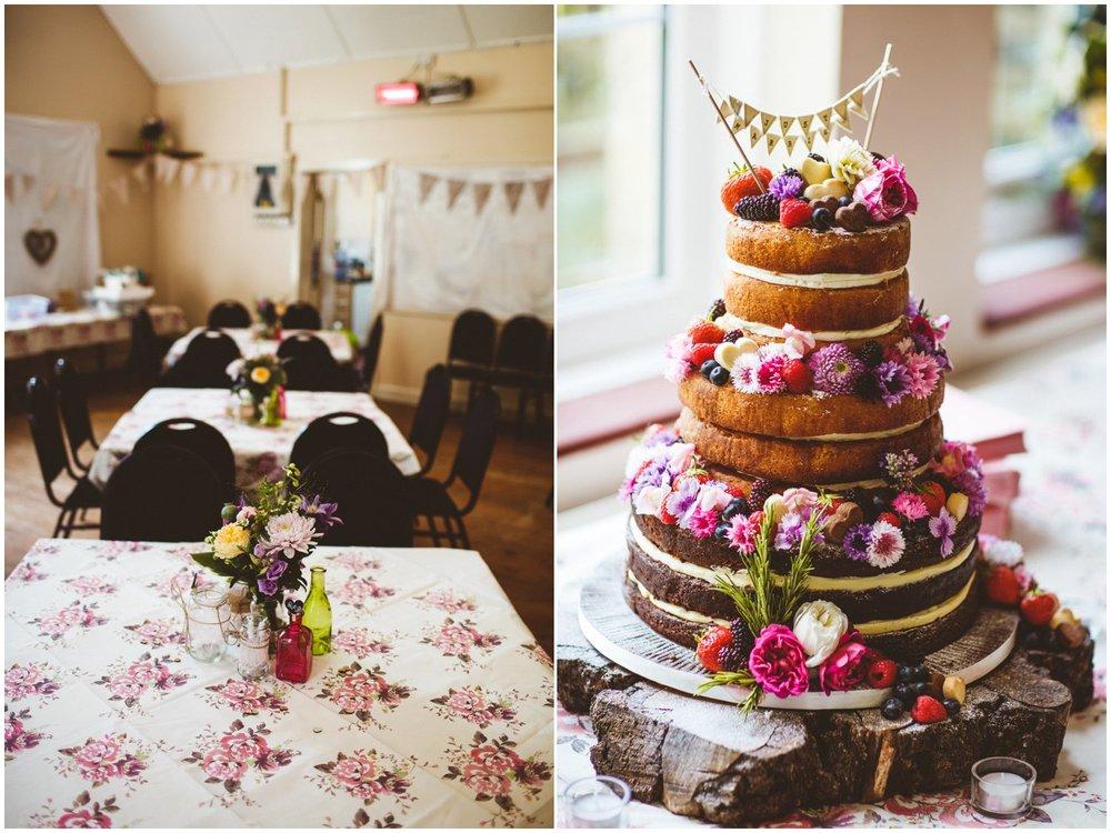 Falling Foss Outdoor Wedding Venue North Yorkshire_0081.jpg