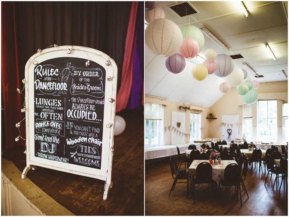 Falling Foss Outdoor Wedding Venue North Yorkshire_0082.jpg