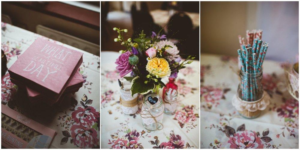 Falling Foss Outdoor Wedding Venue North Yorkshire_0083.jpg