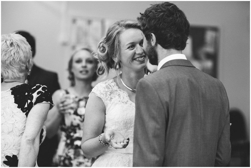 Falling Foss Outdoor Wedding Venue North Yorkshire_0091.jpg