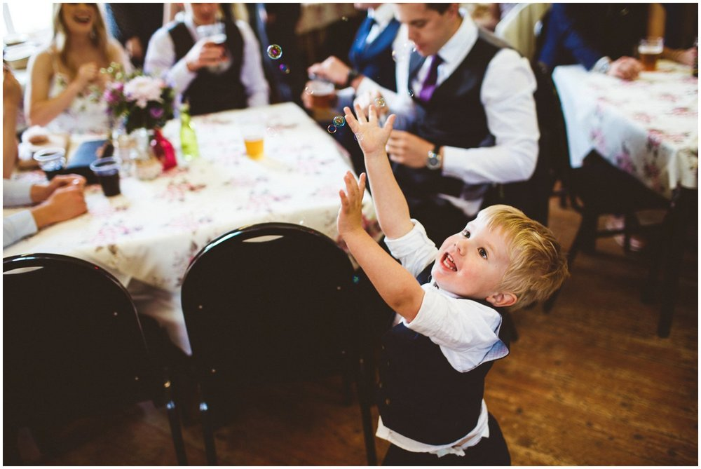 Falling Foss Outdoor Wedding Venue North Yorkshire_0093.jpg