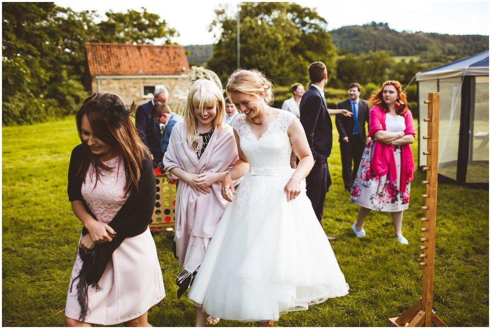 Falling Foss Outdoor Wedding Venue North Yorkshire_0094.jpg