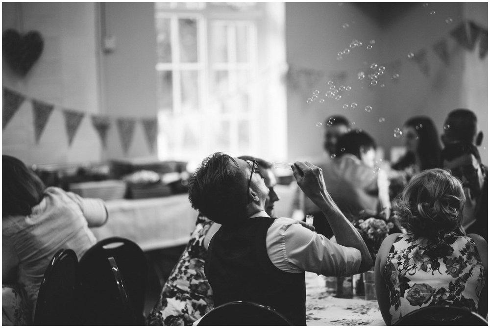 Falling Foss Outdoor Wedding Venue North Yorkshire_0096.jpg