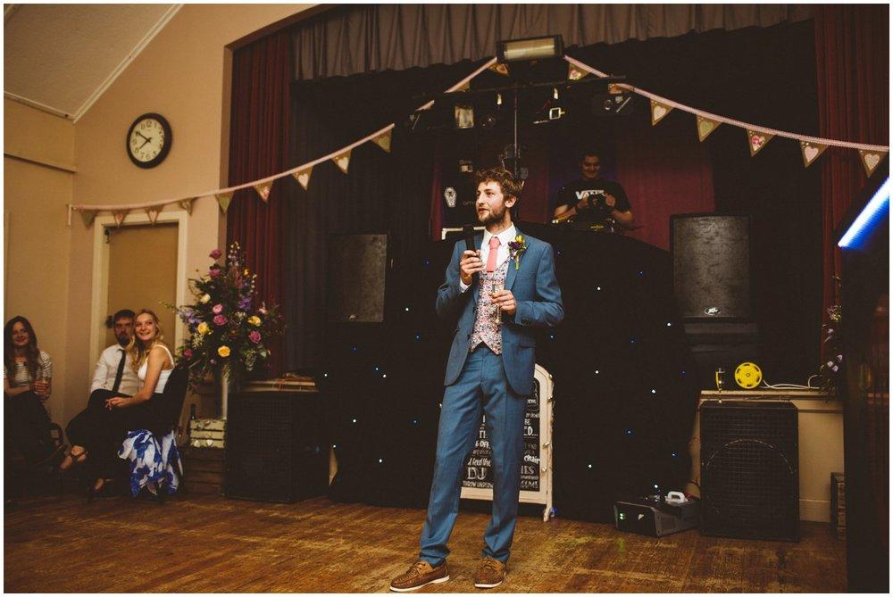 Falling Foss Outdoor Wedding Venue North Yorkshire_0098.jpg
