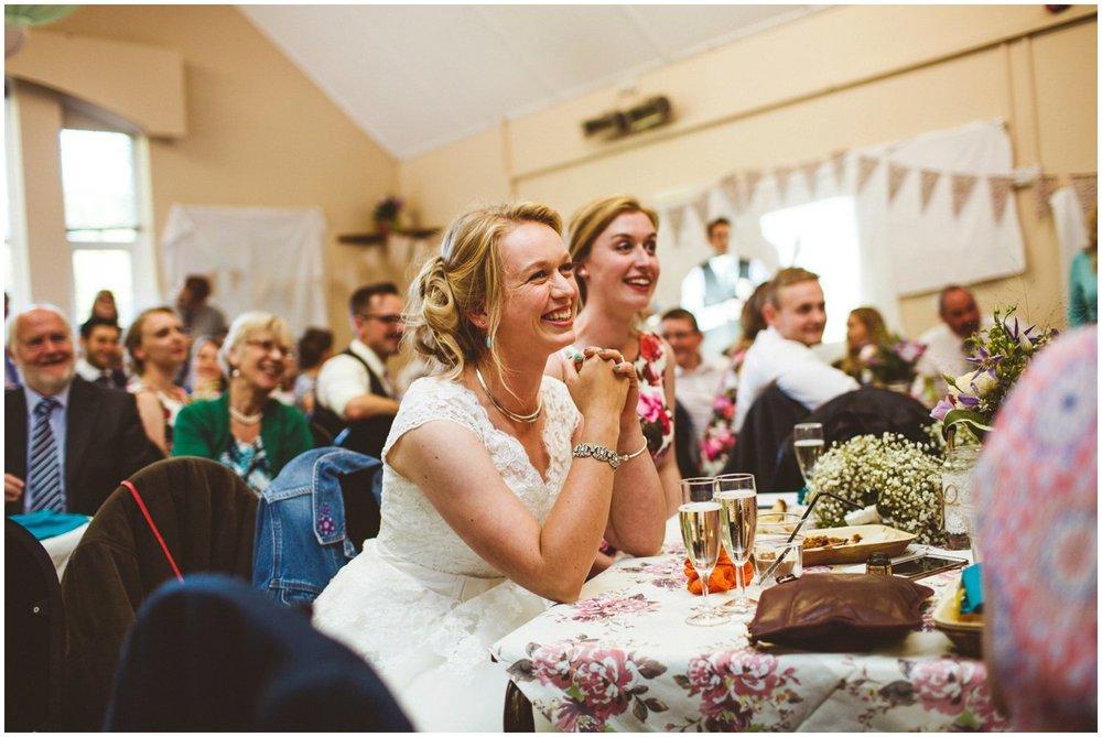 Falling Foss Outdoor Wedding Venue North Yorkshire_0099.jpg