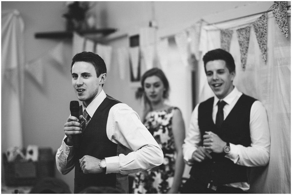 Falling Foss Outdoor Wedding Venue North Yorkshire_0102.jpg