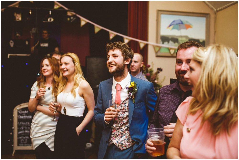 Falling Foss Outdoor Wedding Venue North Yorkshire_0103.jpg