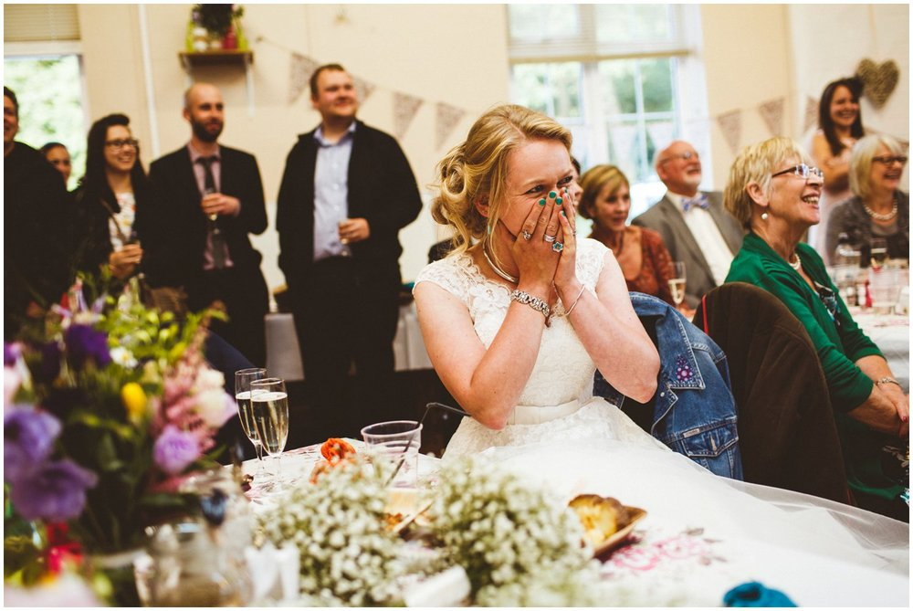Falling Foss Outdoor Wedding Venue North Yorkshire_0106.jpg