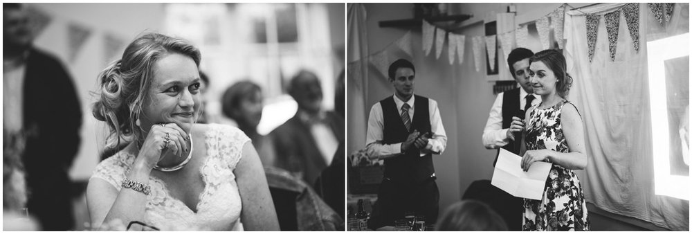 Falling Foss Outdoor Wedding Venue North Yorkshire_0107.jpg