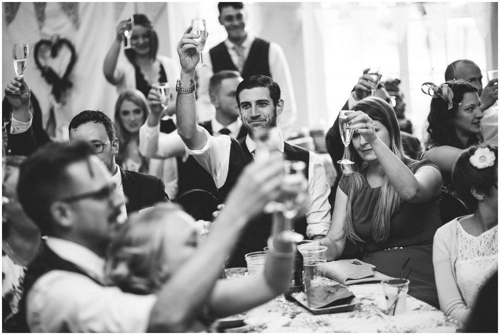 Falling Foss Outdoor Wedding Venue North Yorkshire_0109.jpg