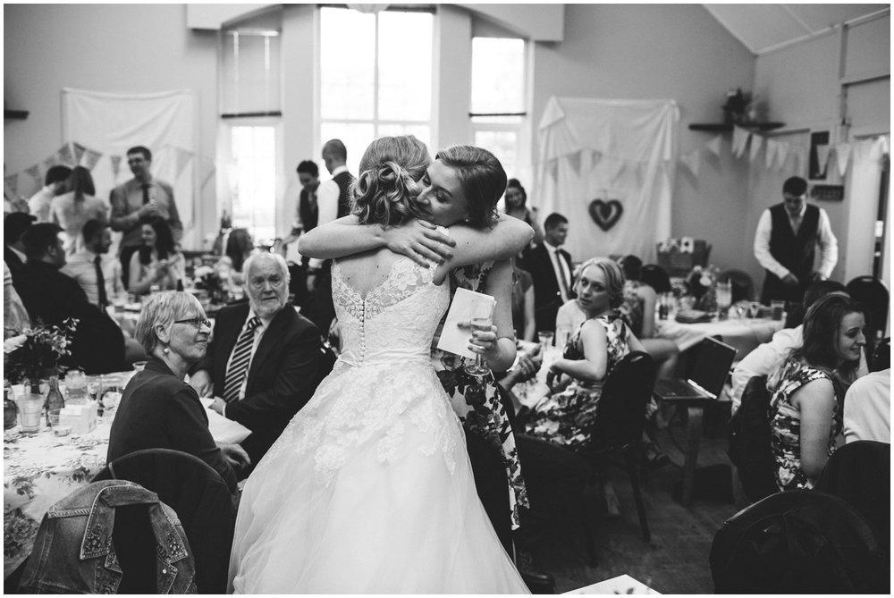 Falling Foss Outdoor Wedding Venue North Yorkshire_0110.jpg