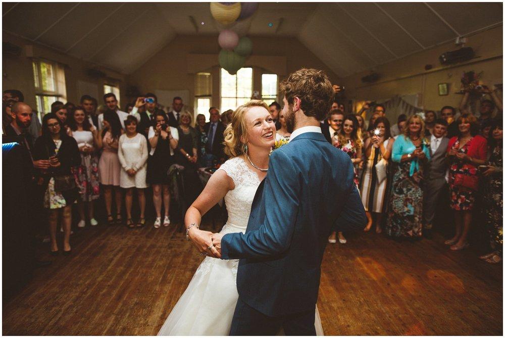 Falling Foss Outdoor Wedding Venue North Yorkshire_0112.jpg