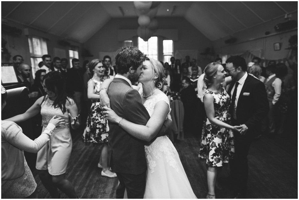 Falling Foss Outdoor Wedding Venue North Yorkshire_0113.jpg