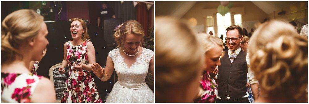 Falling Foss Outdoor Wedding Venue North Yorkshire_0115.jpg