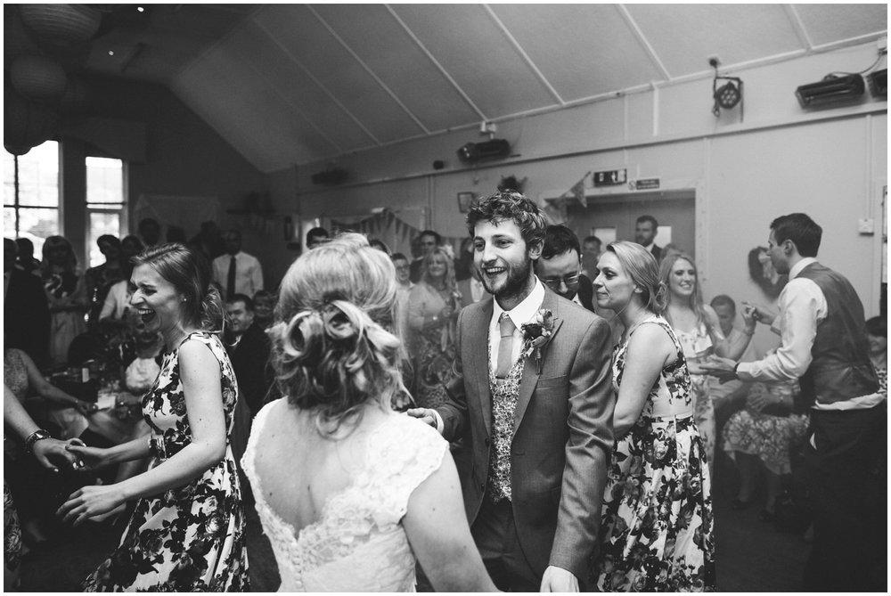 Falling Foss Outdoor Wedding Venue North Yorkshire_0114.jpg