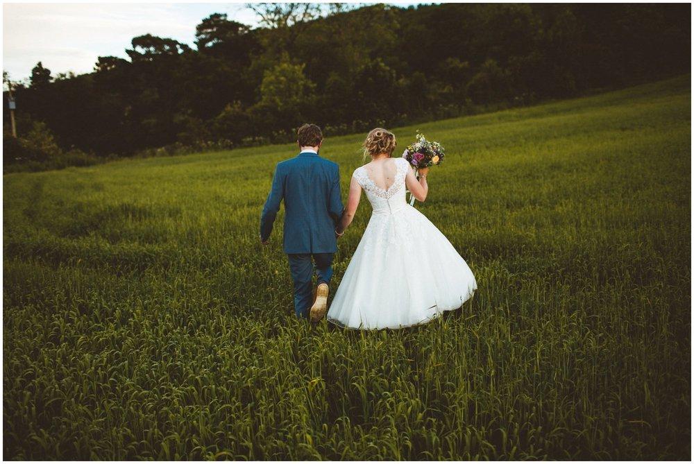Falling Foss Outdoor Wedding Venue North Yorkshire_0117.jpg