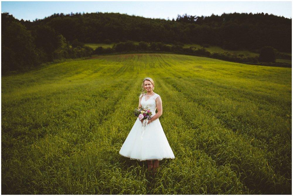Falling Foss Outdoor Wedding Venue North Yorkshire_0118.jpg