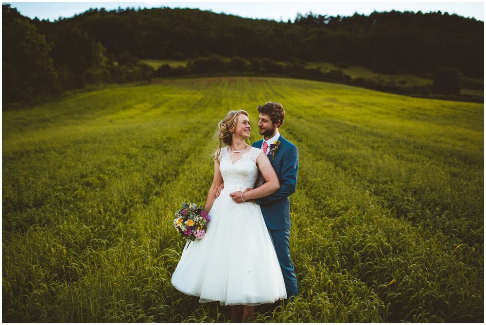 Falling Foss Outdoor Wedding Venue North Yorkshire_0119.jpg