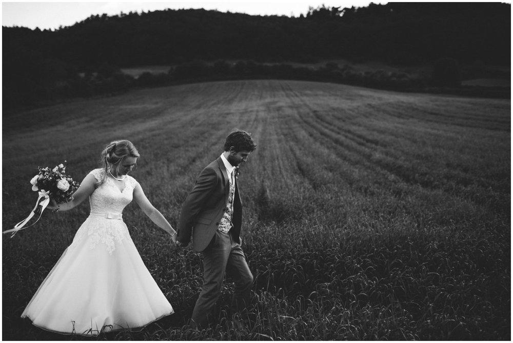 Falling Foss Outdoor Wedding Venue North Yorkshire_0120.jpg