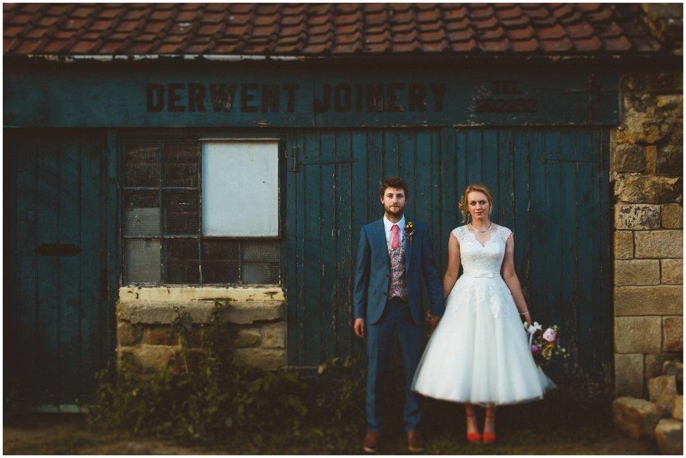 Falling Foss Outdoor Wedding Venue North Yorkshire_0121.jpg