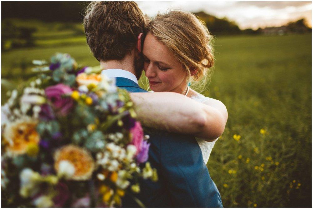 Falling Foss Outdoor Wedding Venue North Yorkshire_0122.jpg