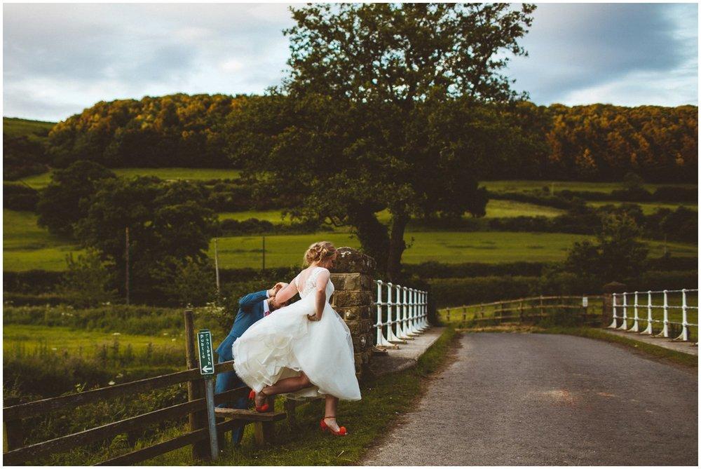 Falling Foss Outdoor Wedding Venue North Yorkshire_0125.jpg