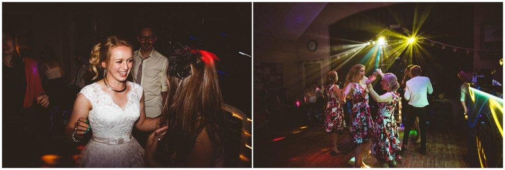 Falling Foss Outdoor Wedding Venue North Yorkshire_0128.jpg