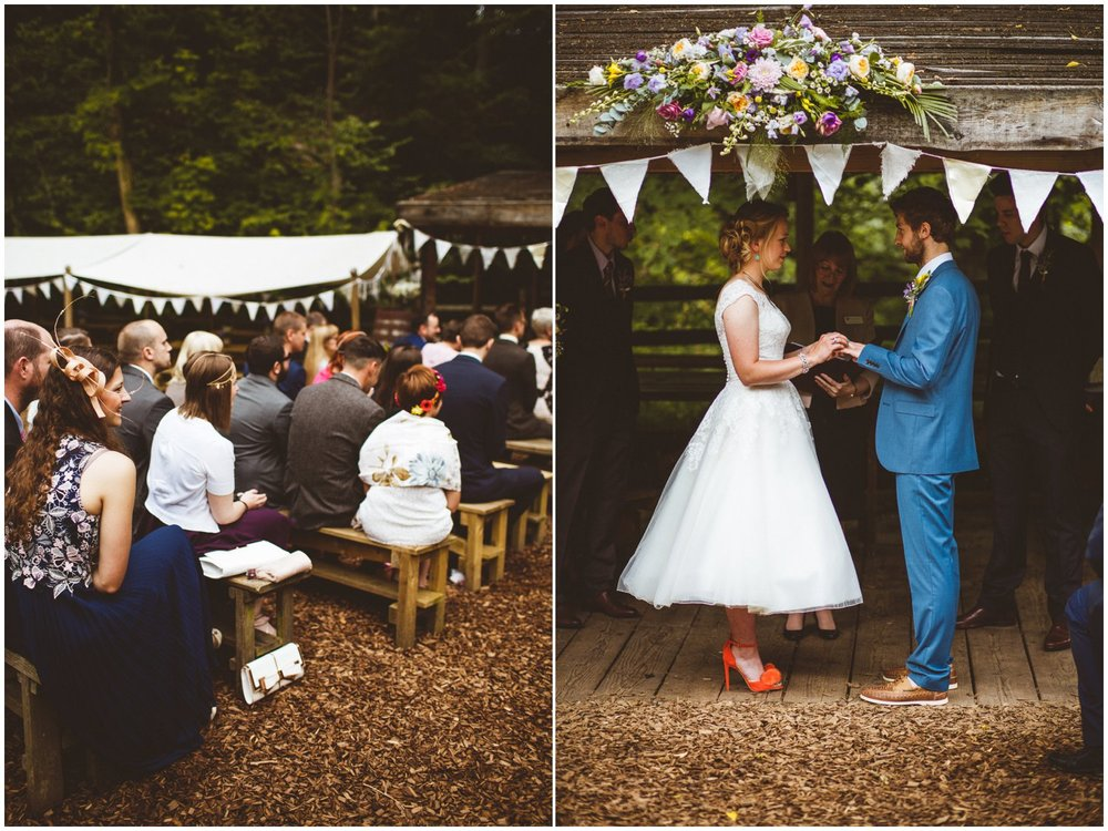 Falling Foss Wedding Whitby North Yorkshire_0200.jpg