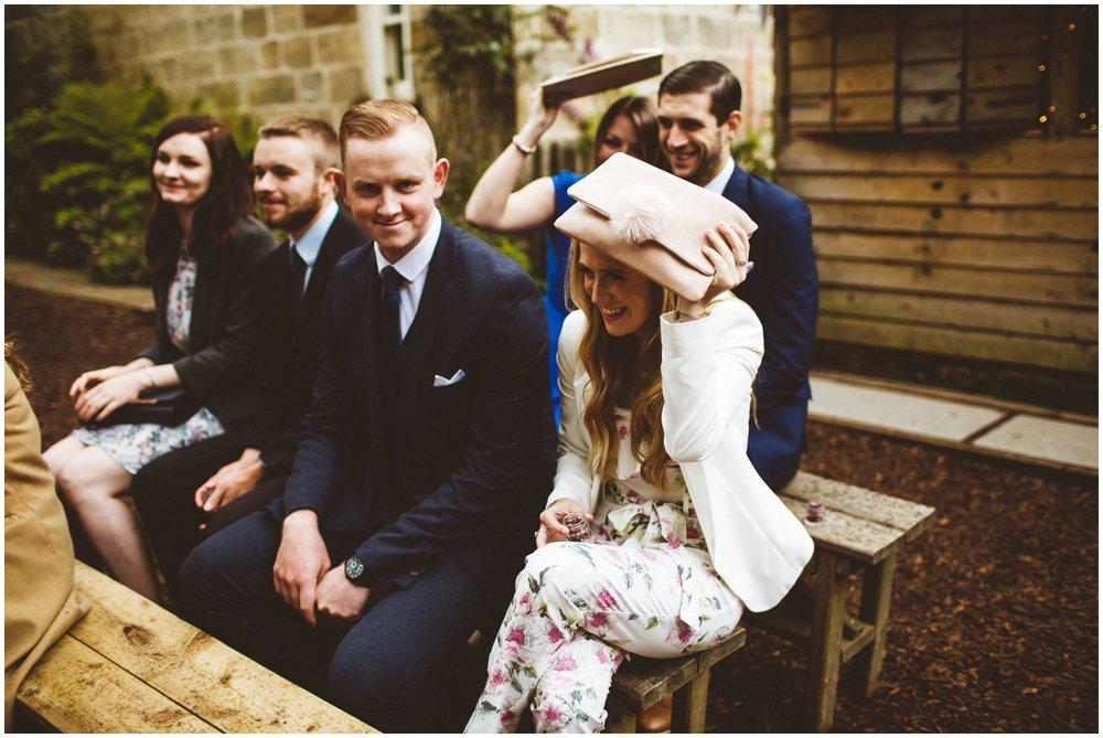 Falling Foss Wedding Whitby North Yorkshire_0202.jpg