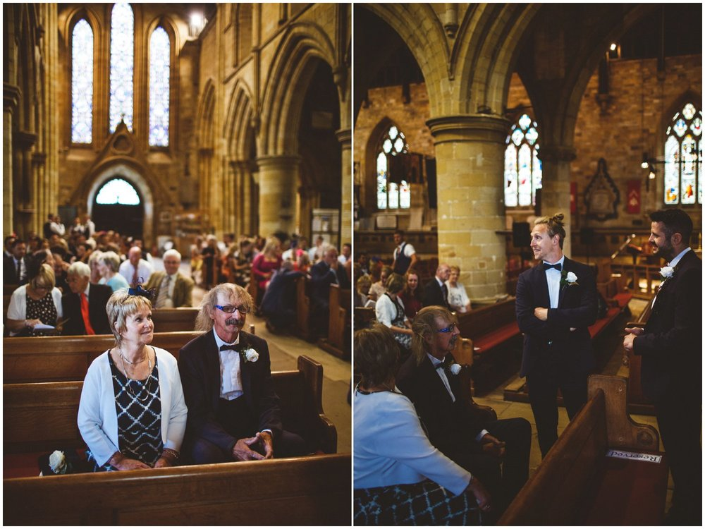 St Mary's Church Scarborough Wold Top Brewery Wedding_0027.jpg