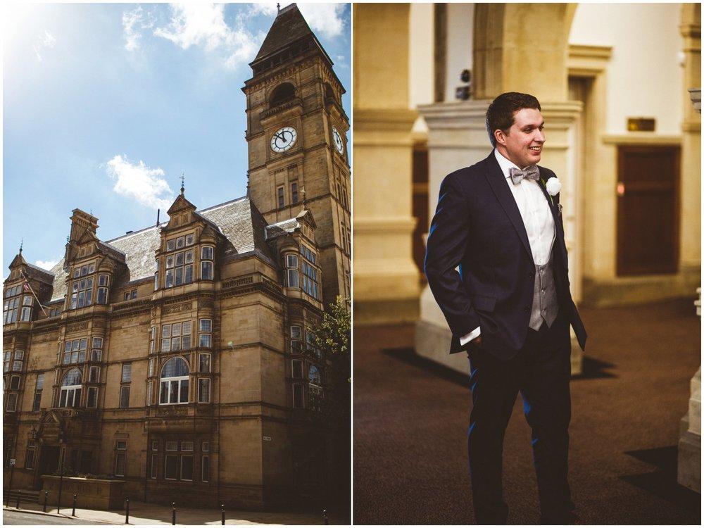 Wakefield Town Hall Wedding_0022.jpg