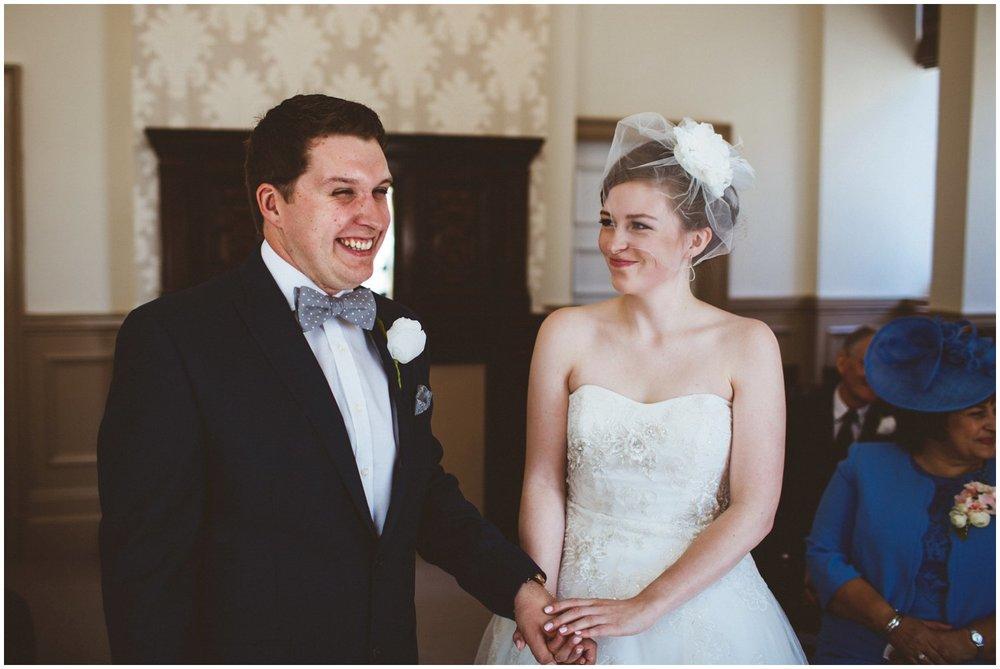 Wakefield Town Hall Wedding_0038.jpg