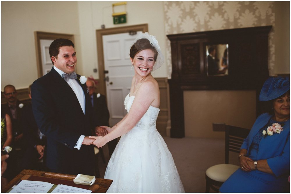 Wakefield Town Hall Wedding_0041.jpg