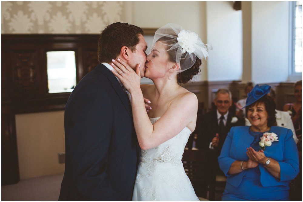 Wakefield Town Hall Wedding_0047.jpg