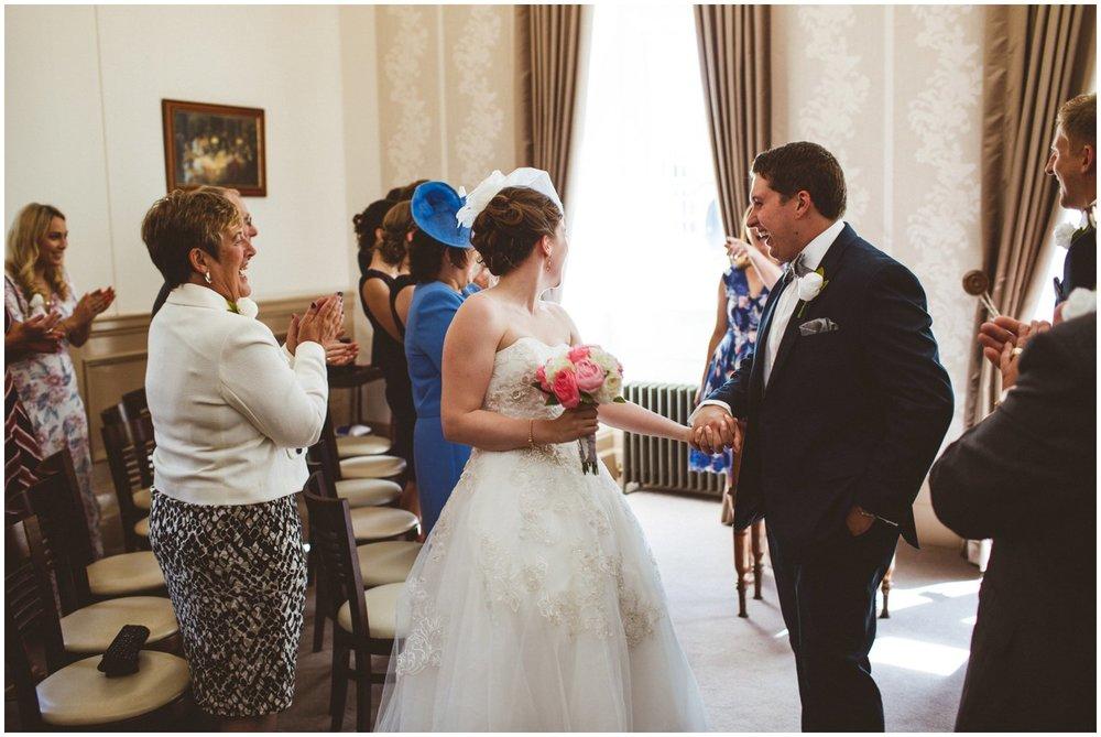 Wakefield Town Hall Wedding_0049.jpg