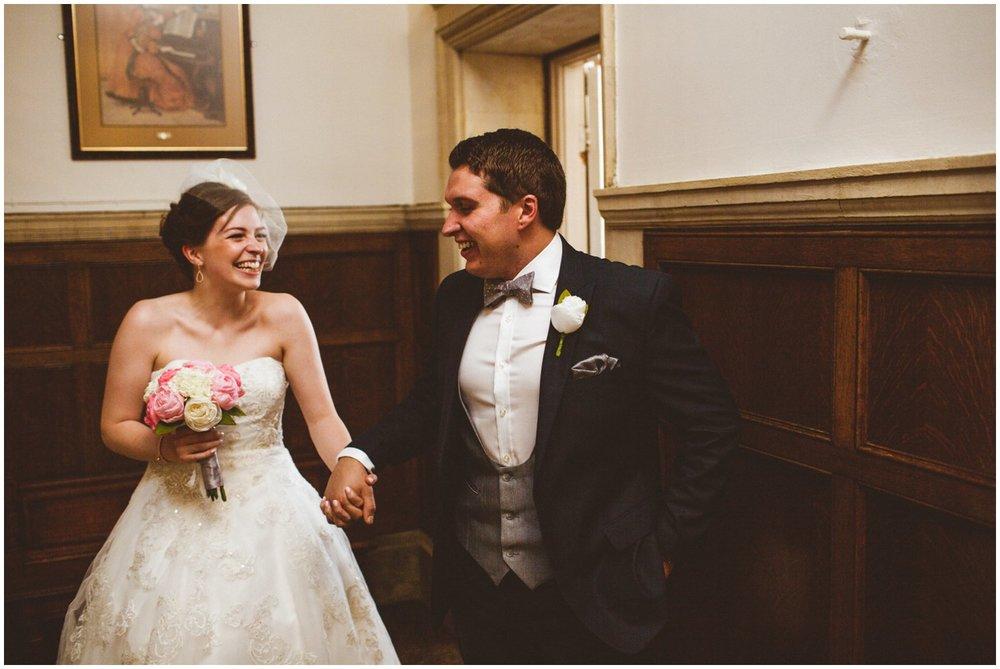 Wakefield Town Hall Wedding_0050.jpg