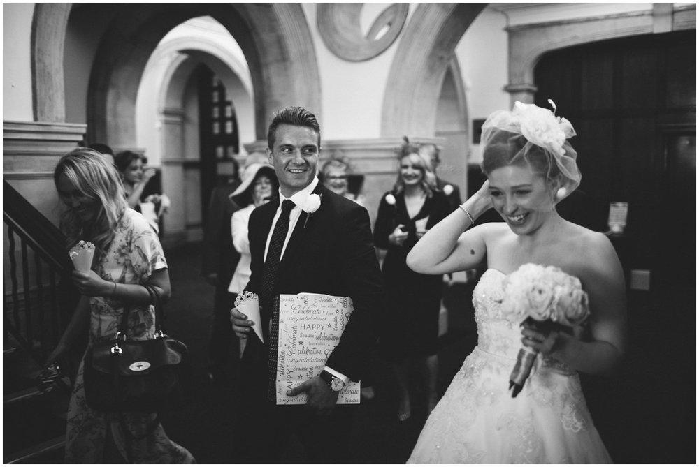 Wakefield Town Hall Wedding_0054.jpg