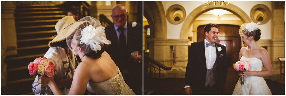 Wakefield Town Hall Wedding_0056.jpg