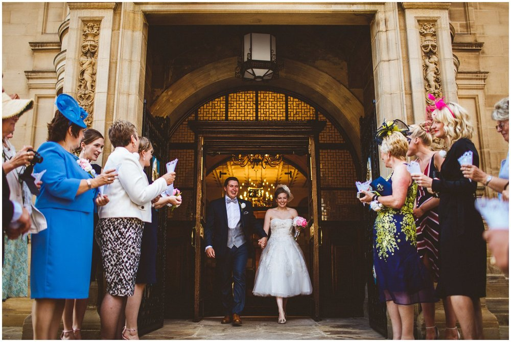 Wakefield Town Hall Wedding_0057.jpg