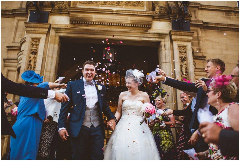 Wakefield Town Hall Wedding_0058.jpg