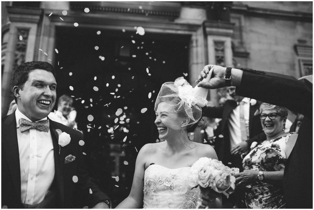Wakefield Town Hall Wedding_0059.jpg