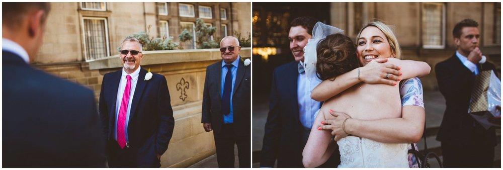 Wakefield Town Hall Wedding_0065.jpg