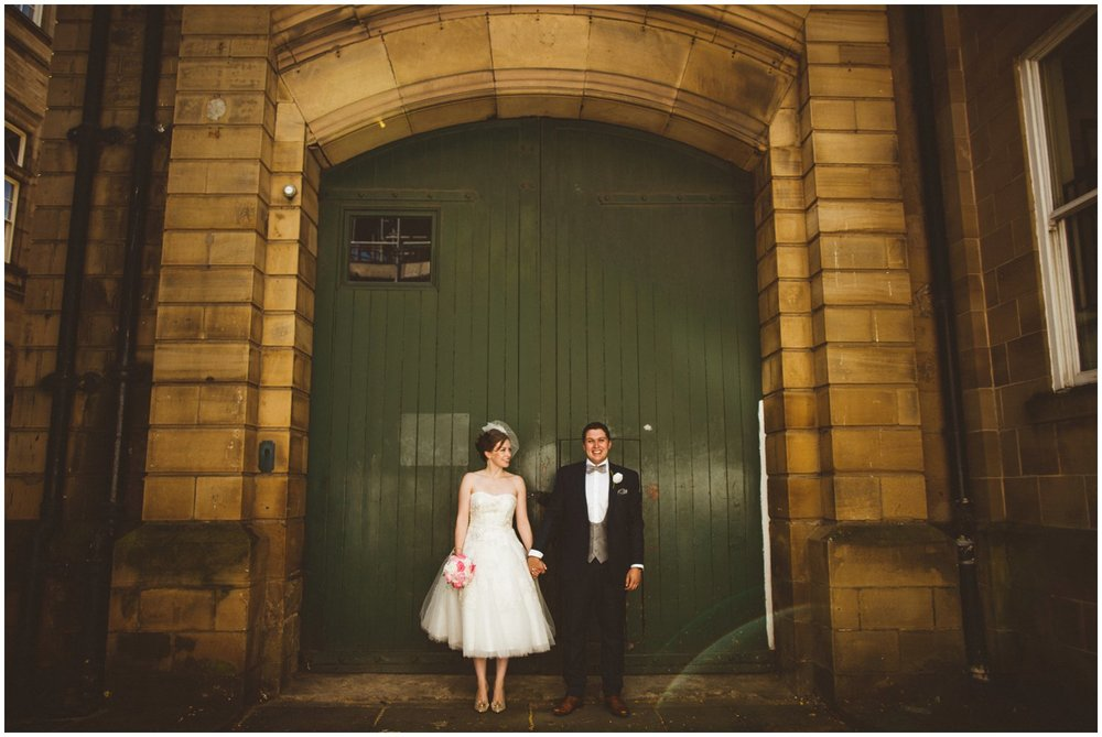 Wakefield Town Hall Wedding_0066.jpg
