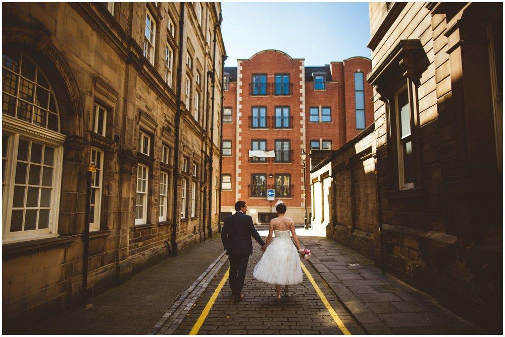 Wakefield Town Hall Wedding_0070.jpg