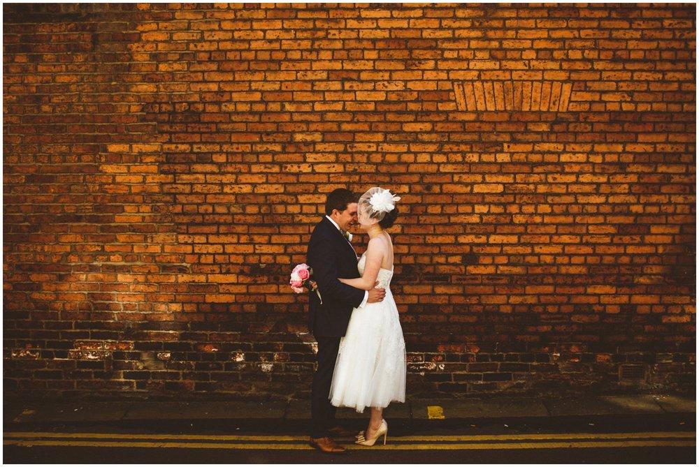 Wakefield Town Hall Wedding_0072.jpg
