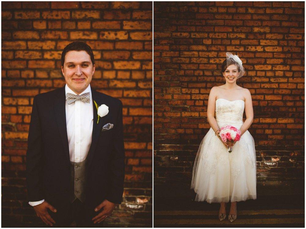 Wakefield Town Hall Wedding_0074.jpg